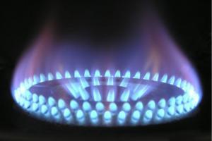 εξοικονόμηση ενέργειας και μαγειρική συμβουλές & tips Greenbuilding