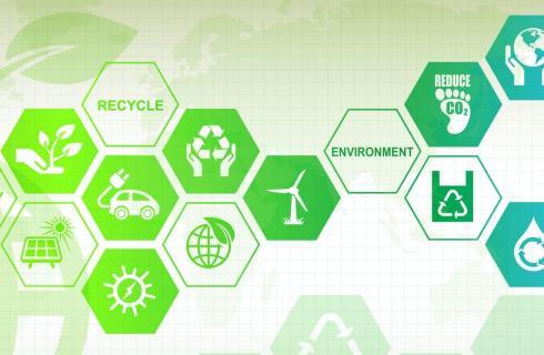ενεργειακό αποτύπωμα χρήσιμες συμβουλές από την Greenbuilding