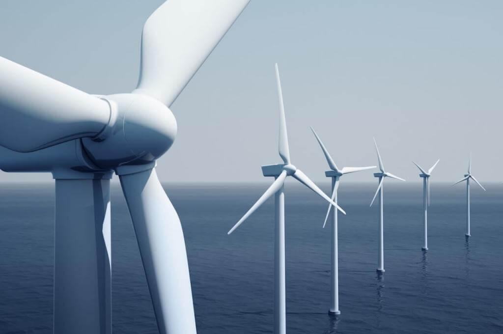 ανανεώσιμες πηγές ενέργειας και Greenbuilding