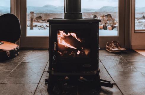 πως χάνεται η θερμότητα στο σπίτι Greenbuilding