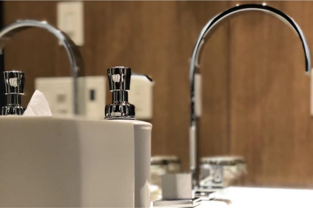 Τι χρειάζεται να προσέξω στην ανακαίνιση μπάνιου;