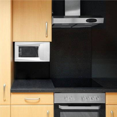 εξοικονόμηση ενέργειας στην κουζίνα