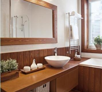 εξοικονόμηση ενέργειας στο μπάνιο exoikonomese energeias sto mpanio