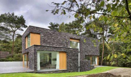 πέτρινα σπίτια Greenbuilding petrinaspitia