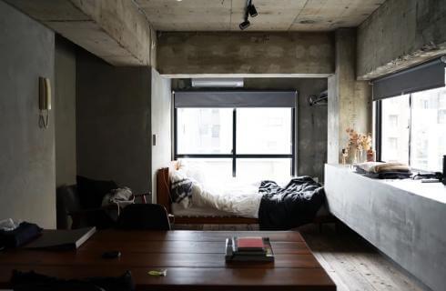 Υγρασία στο ταβάνι: Γιατί και πως εμφανίζεται στο ταβάνι του σπιτιού;