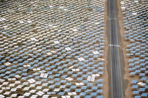 επιδοτήσεις σε φωτοβολταϊκά και αιολικά Greenbuilding