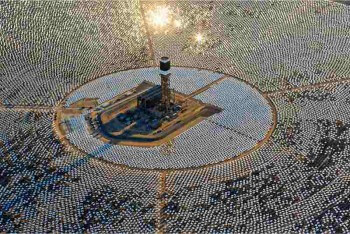 ηλιοθερμική ενέργεια greenbuilding