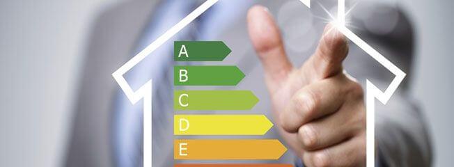κατανάλωση ενέργειας στην ΕΕ Greenbuilding