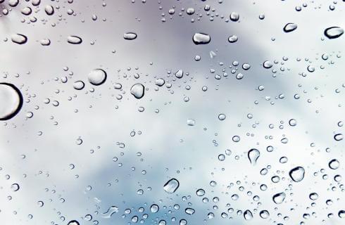Ιδανική υγρασία Greenbuilding , μάθετε για τις ιδανικές συνθήκες υγρασίας στο σπίτι