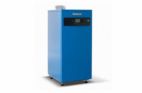 Βελτίωση του συστήματος θέρμανσης - Οδηγίες απο την Greenbuilding