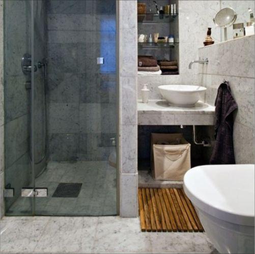 greenbuilding ανακαίνιση μικρού μπάνιου