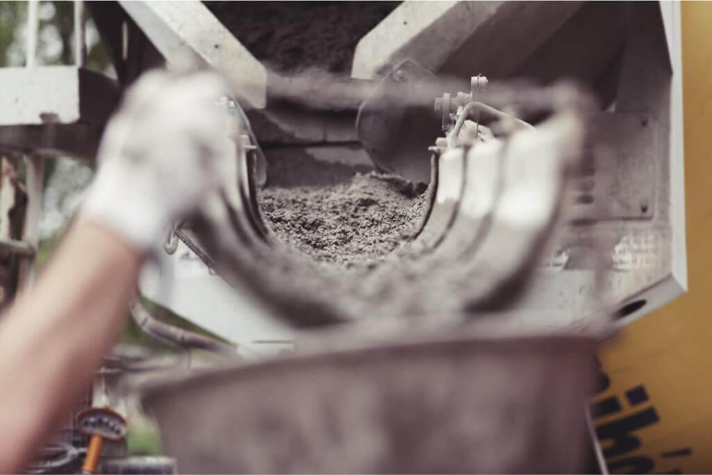 Εξοικονομώ κατ Οίκον: Υλοποίηση εργασιών,διαδικασία & βήματα για ολοκλήρωση