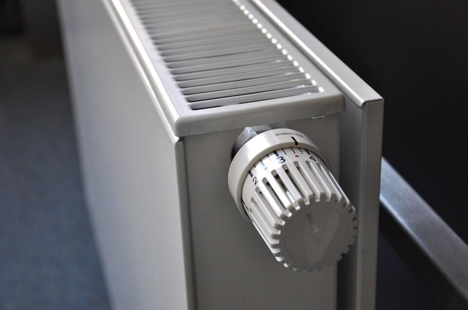 θέρμανση εξοικονομώ κατ οίκον