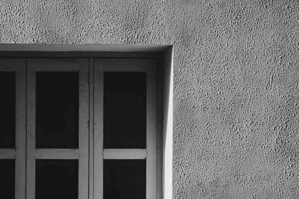 Ξεκινάει το εξοικονομώ κατ οίκον, ενεργειακή αναβάθμιση κατοικιών