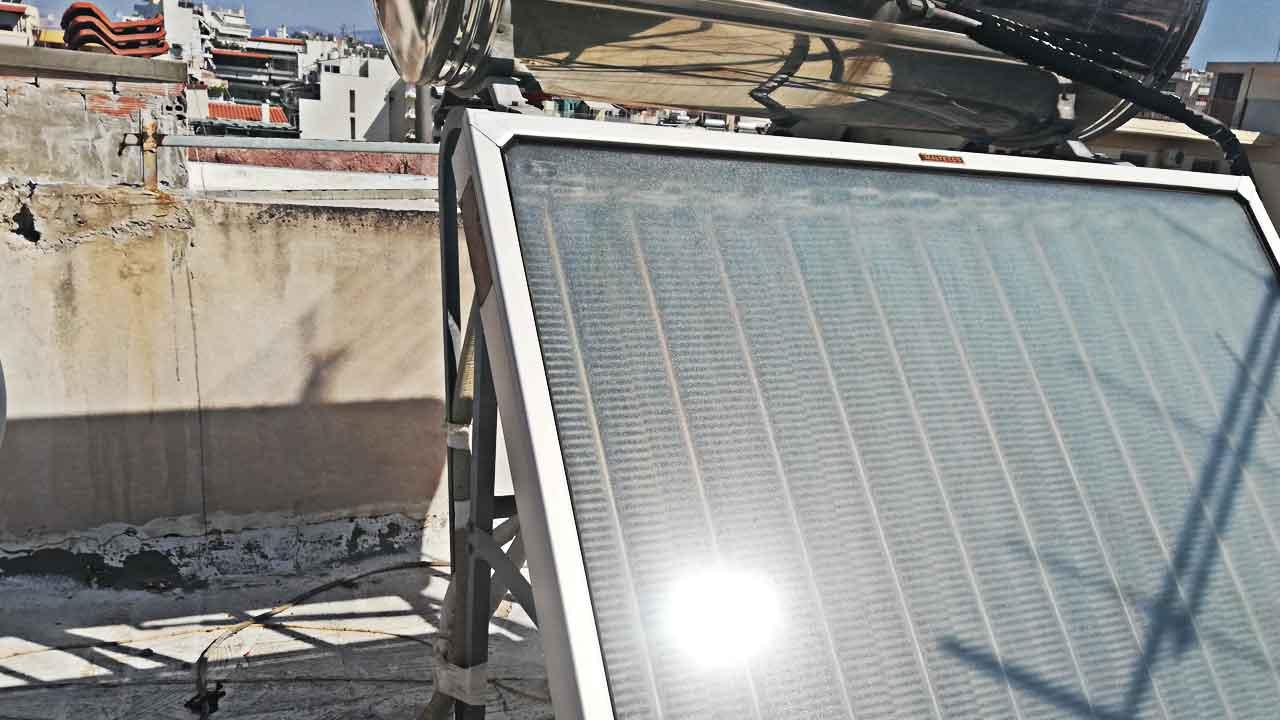αγορά-ηλιακού-θερμοσίφωνα